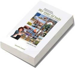 myob_book