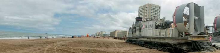 va-beach